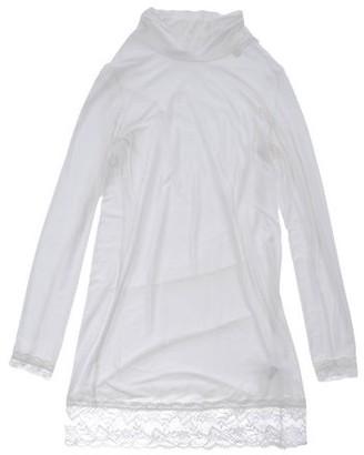 Take-Two TEEN Dress