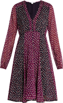 Diane von Furstenberg Ivetta dress