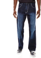 Southpole South Pole Relaxed-Fit Jeans
