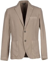 Myths Blazers - Item 49168218