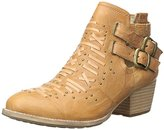 Caterpillar Women's Cheyenne Boot