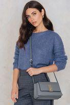 Calvin Klein Carrie Crossbody Bag