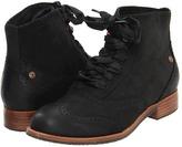 Sebago Claremont Boot