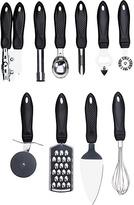 Living HOME 10 Piece Kitchen Gadget Set