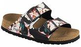 Papillio Womens by Birkenstock Arizona Synthetic Sandals 37 EU