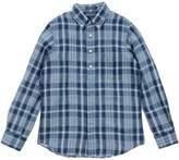 Gant Shirts - Item 38541076