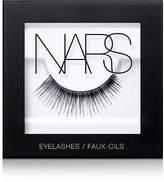 NARS Women's Eyelashes Numéro 4