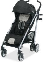 Graco Baby Pierce Breaze Click Connect Stroller