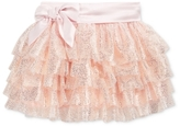 Epic Threads Layered Tutu Skirt, Toddler & Little Girls (2T-6X)