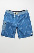 "Reef Futures 19"" Boardshorts"