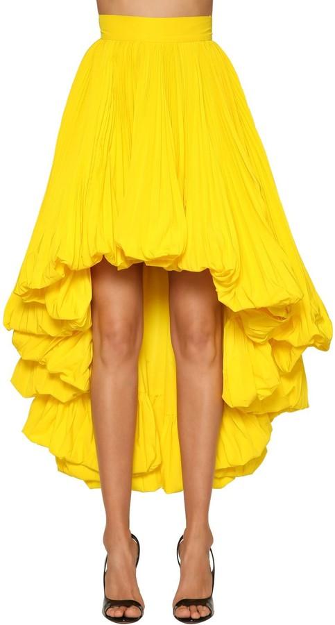31f3256f Alexandre Vauthier Skirts - ShopStyle Australia