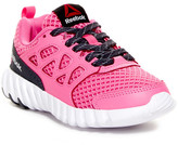 Reebok Twistform Blaze 2.0 Sneaker (Little Kid)