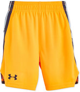 Under Armour Little Boys' Select Shorts