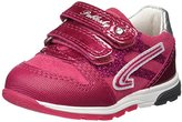 Pablosky Kids Girls' 259379 Low-Top Sneakers Size: UK 1.5