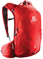 Salomon Trail 20 Set Backpack