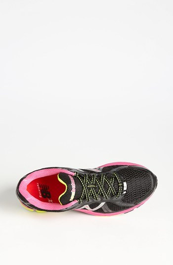 New Balance '780' Running Shoe (Women)