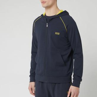 HUGO BOSS Men's Mix & Match Jacket