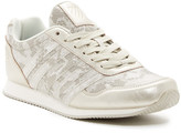 K-Swiss New Haven Snake CMF Sneaker