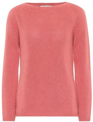 Max Mara S Giorgio cashmere sweater
