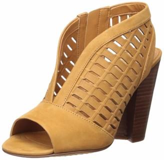 Vince Camuto Women's Korsta Ankle Boot