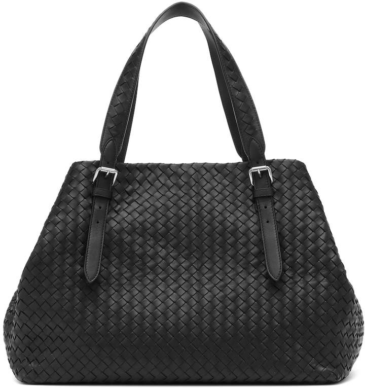 42ed3b606 Bottega Veneta Tote Bags - ShopStyle