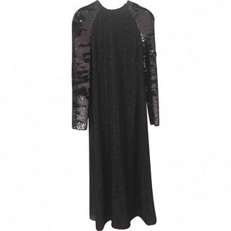 Giamba Black Dress for Women