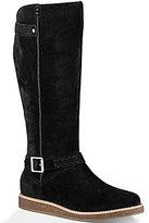 UGG Gellar Boots