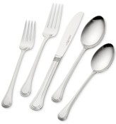 Zwilling J.A. Henckels J.a. Astley 65-Pc. 18/10 Stainless Steel Flatware Set, Service For 12