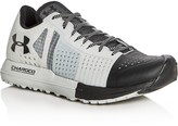 Under Armour Horizon Lace Up Sneakers