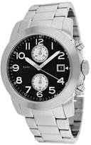 Marc Jacobs MBM5050 Men's Larry Watch