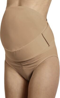 Anita Women's 1708 Nursing Baby Belt