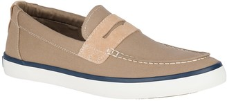 Sperry Mainsail Penny Loafer