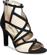 Rialto Ria Dress Sandals