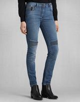 Belstaff Mawgan Slim-Fit Jeans Denim Blue