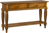 Asstd National Brand Meadowbrook Sideboard