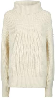 Joseph Chunky Knit Sweater