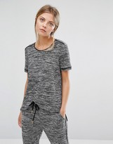 Vero Moda Sweat Top