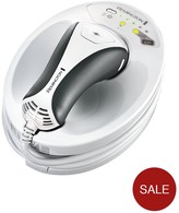Remington IPL6250 I-Light Essential Hair Remover - With FREE Extended Guarantee*