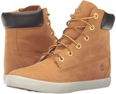 """Timberland Flannery 6"""" Boot"""