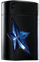 Thierry Mugler AMen Rubber Flask Refillable Spray