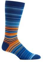 Ozone Men's UPC Stripe (2 Pairs)
