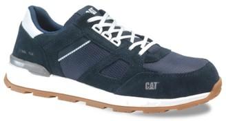 Caterpillar Woodward Steel Toe Work Shoe