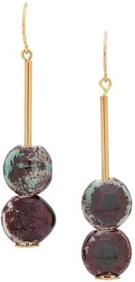 Polder Alize 4 earrings