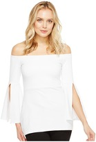 Susana Monaco Sidney Top Women's Dress