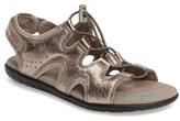 Ecco Women's 'Bluma' Toggle Sandal