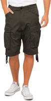 G Star G-Star Rovic Loose 1/2 Shorts