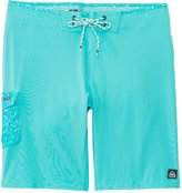 Reef Men's Village Pass Boardshort 8144320
