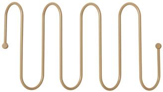 Blomus Curl Coat Rack