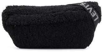 Levi's branded belt bag