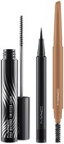 M·A·C MAC Brow Sculpt Kit - Cork